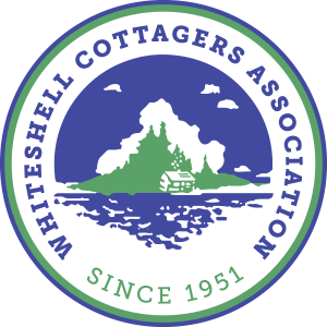 Whiteshell Cottagers Association
