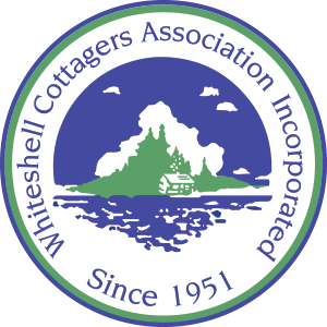 Whiteshell Cottager's Association
