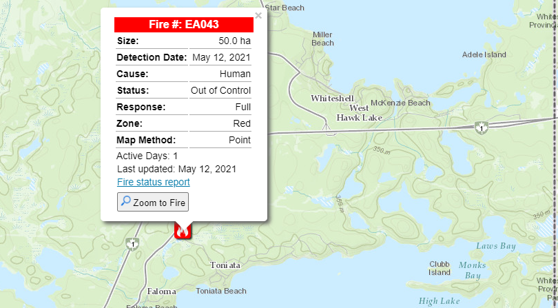 https://www.gov.mb.ca/sd/fire/Fire-Maps/fireview/fireview_map.html#